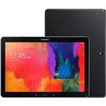 "Tablet Samsung Galaxy Note Pro P905M 32GB Wi-fi + 3G Tela TFT WQXGA 12.2"" Android 4.4 Processador Quad-core 2.3 GHz - Preto"