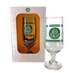 Taça Cerveja Palmeiras na Caixa