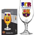 Taça Munique Barcelona Fcb