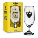 Taça na Caixa Presente Clube Atlético Mineiro Paixão 300ml