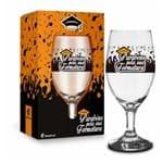 Taça Windsor Temas - Formatura - Parabéns Pela Sua Formatura