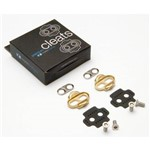 Taco Taquinho Crankbrothers Premium Egg Beater Candy Mallet
