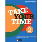 Take Your Time 2