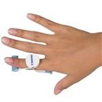 Tala Dinâmica Dedo Mola Suave P Salvape