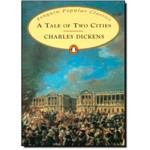Tale Of Two Cities, a (P.P.C.)