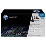 Tambor de Imagem HP LaserJet 824A Preto - CB384A
