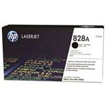 Tambor de Imagem HP LaserJet 828A Preto - CF358A