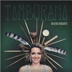 Tamborana - Beatriz Rodarte - VINIL