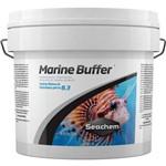 Tamponador Seachem Marine Buffer 4Kg