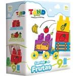 Tand Baby Carrinho de Frutas - Tand