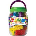 Tand Kids 40 Peças