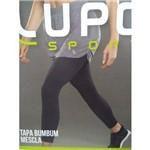 Tapa Bumbum Mescla Lupo Sport Academia 71342-001