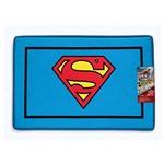 Tapete Buettner Viscoelástico Antiderrapante Superman
