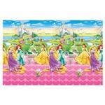 Tapete de Atividades - 200 X 130 Cm - Hi - Disney - Princesas - Girotondo Baby