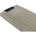 Tapete de Banheiro 100% Algodão 50cm X 80cm Bogota Fendi- Sultan