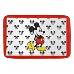Tapete de Banheiro Soft Touch Mickey Mouse Classic