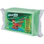 Tapete Higienico Absorcao Colosso 60x55 Cm C/30