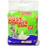 Tapete Higiênico Expet Refil para Post Pet - Tam. M