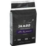 Tapete Higiênico Jambo Ultra Dry Premium para