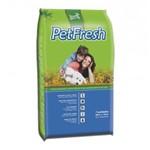 Tapete Higiênico Pet Fresh 7 Unid.
