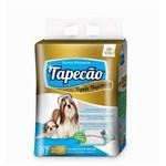 Tapete Higiênico São Francisco Tapecão Super Premium - 07 Unidades