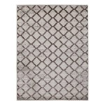Tapete Indiana Des 3A 100 X 150 Cm - Tapetes Corttex