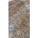 Tapete Kilin Patchwork Indiano 1,4x2m Artesanal Moderno