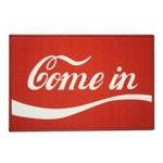 Tapete My Door Coke 40x60 - Kapazi