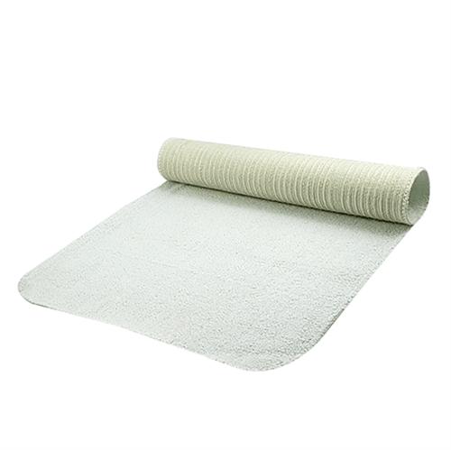 Tapete para Sublimação Branco - 70 X 45cm