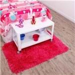 Tapete Premier 57x1,00m para Quarto e Sala Havan Pink Pink