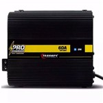 Taramps - Fonte Pro Charger 60a