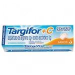 Targifor C 16 Comprimidos Efervescentes