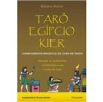 Taro Egipcio Kier - Pensamento