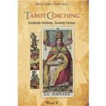 Tarot Coaching