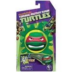 Tartarugas Ninja - Splat Flyer - Dtc