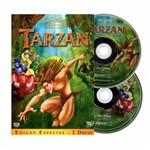 Tarzan - Edição Especial (DUPLO)