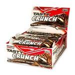 Tasty Crunch Protein Bar (Cx 12 Uni.) - Adaptogen Science - Chocolate Chip