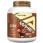 Tasty Whey 2268g - Adaptogen