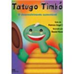 Tatugo Timbo - o Desenvolvimento Sustentavel