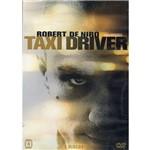 Taxi Driver - Edição Especial - Duplo
