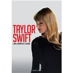 Taylor Swift 1ª Ed.