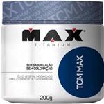 TCM (200g) - Max Titanium