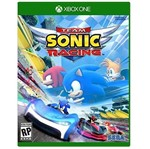 Team Sonic Racing - Xb1