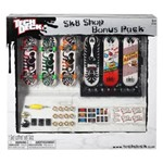 Tech Deck Bonus Sk8 Shop - Br339