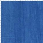 Tecido Algodão Primitivo - 08 Azul Jeans (0,50x1,40)