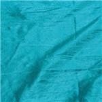 Tecido Decorativo Natal 1,50 X 2M Azul