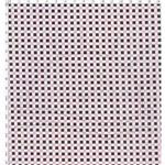 Tecido Estampado para Patchwork - 20503 Monkeys Check 02 (0,50x1,40)
