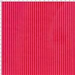 Tecido Estampado para Patchwork - 50014 Listrado Fino Tom S/ Tom Chiclete Cor 37 (0,50x1,40)