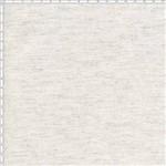 Tecido Estampado para Patchwork - 63% Algodão 29% Modal 8% Linho Cor 01 (0,50x1,40)