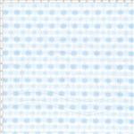 Tecido Estampado para Patchwork - BC010 Memórias Alegria Cor 04 (0,50x1,40)